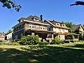 East Boulevard Historic District, Glenville, Cleveland, OH (28439607947).jpg