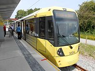 East Didsbury Metrolink station (1).JPG