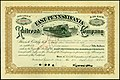 East Pennsylvania RR 1916.jpg