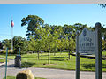 East Quogue Village Green.jpg