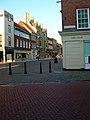 East Street - geograph.org.uk - 523583.jpg