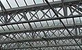 Eastbourne railway station MMB 03.jpg