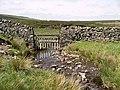 Easter Beck - geograph.org.uk - 453736.jpg