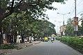 Eastern Metropolitan Bypass - Kolkata 2010-09-15 7547.JPG
