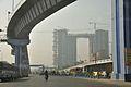 Eastern Metropolitan Bypass - Parama - Kolkata 2015-11-20 5949.JPG