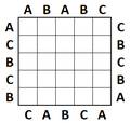 Easy as ABC empty puzzle.png