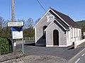 Ebenezer Evangelical Church - geograph.org.uk - 405716.jpg