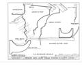 Ebenezer Smith House, 20 Main Street, Durham, Strafford County, NH HABS NH,9-DUR,4- (sheet 13 of 38).png