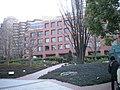 Ebisu Garden Place - panoramio - kcomiida (10).jpg