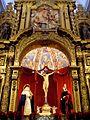 Ecija - Iglesia de Santa Cruz 09.JPG