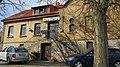Eckenroth Alte Schule IMG 0431.JPG