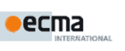 Ecma International logo.png