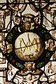 Ecouen Musée national de la Renaissance7199.JPG