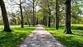 Ede, Netherlands - panoramio (59).jpg