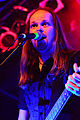 Edguy – Hamburg Metal Dayz 2014 06.jpg