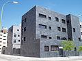 Edificio Carabanchel 22 (Madrid) 02.jpg