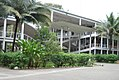 Edificio Ciro Molina Garcés Universidad Nacional de Colombia Sede Palmira.jpg