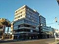 Edificio Soria (Valparaíso).jpg
