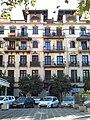 Edificio de apartamentos (San Bernardo) 01.jpg