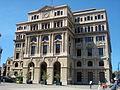 Edificio de la lonja de comercio.JPG