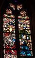 Ediger-Eller St. Martin Fenster 630.JPG