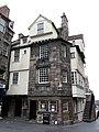 Edinburgh - John Knox House - 20140421130659.jpg