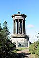 Edinburgh 34 (9904501546).jpg