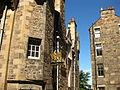 Edinburgh img 1152 (3658406376).jpg