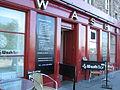 Edinburgh img 1235 (3658341104).jpg