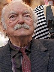 Edmund Niziurski.JPG