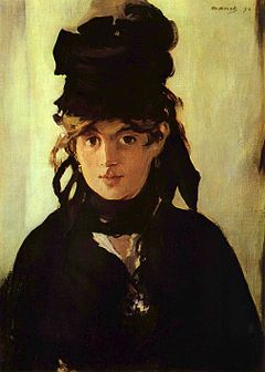 Edouard Manet 040