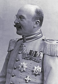 Eduard, Duke of Anhalt.JPG