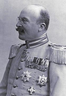 Eduard, Duke of Anhalt.JPG