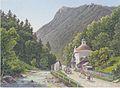 Eduard Gurk - Kapelle und Einsiedeley beym Siebenbrünnl.jpeg