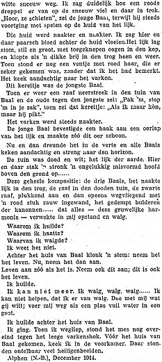 Eenheid no 252 article 01 column 02.jpg