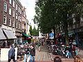 Eerste van der Helststraat, foto2.JPG