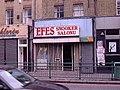 Efes Snooker Salonu.jpg