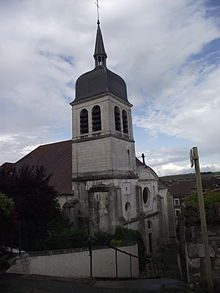 Eglise-Saint-Laurent.JPG