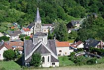 Eglise De Vaudesson.jpg