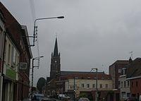 Eglise Provin - 5.JPG