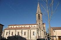 Eglise Rognonas.JPG