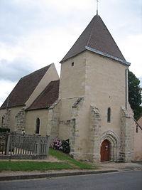 Eglise Saint-Maur.jpg