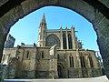 Eglise Saint Nazaire.jpg