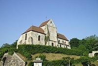Eglise Vallangoujard.JPG