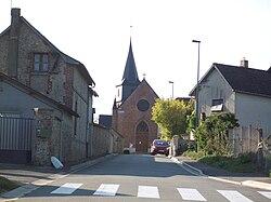 Eglise de Flipou.JPG