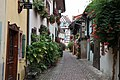Eguisheim 08-2012 - panoramio (6).jpg