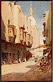 Egypt (La Mort de Philae) (1910) (14760236151).jpg