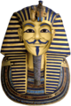 Egyptian Guy Fawkes Mask.png