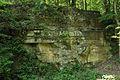 Ehemaliger Sandsteinbruch-W-Hoechberg.jpg