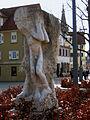 Ehmann Rottenburg-015.jpg